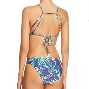 Lucky Brand Bikini